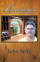 Life on the Road with the Master Wine Cellar Builder PDF