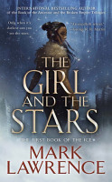 The Girl and the Stars PDF