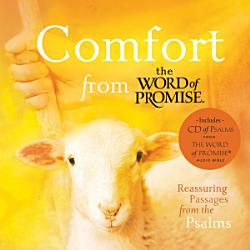 Comfort From The Word Of Promise Book PDF