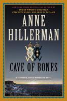 Cave of Bones PDF