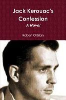 Jack Kerouac s Confession PDF