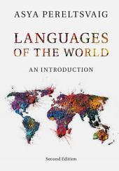 Languages of the World: An Introduction, Edition 2