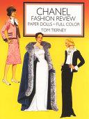 Chanel Fashion Review