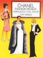 Chanel Fashion Review PDF