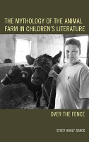 The Mythology of the Animal Farm in Children s Literature PDF