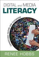 Digital and Media Literacy PDF