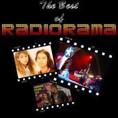 [드럼악보]Yeti-Radiorama: The Best Of Radiorama(2011.03) 앨범에 수록된 드럼악보