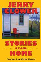 Stories from Home PDF
