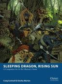 Sleeping Dragon  Rising Sun PDF
