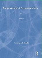 Encyclopedia of Geomorphology PDF