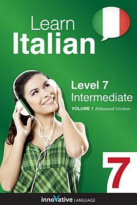 Learn Italian   Level 7  Intermediate