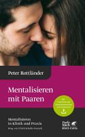 Mentalisieren mit Paaren PDF