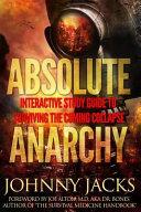Absolute Anarchy PDF