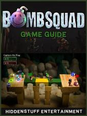 BombSquad Game Guide Unofficial
