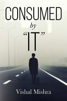 Consumed By    IT    PDF