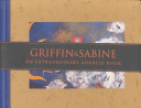 Griffin and Sabine Book