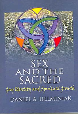 Sex and the Sacred PDF