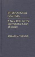 International Fugitives PDF