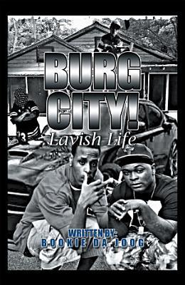 Burg City  PDF