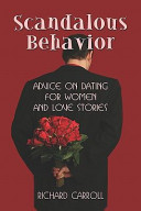 Scandalous Behavior