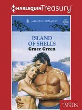 Island of Shells