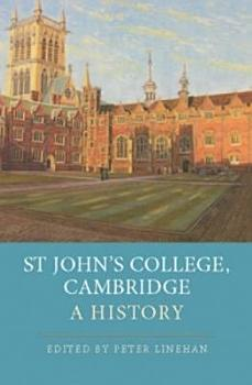 St John s College  Cambridge PDF