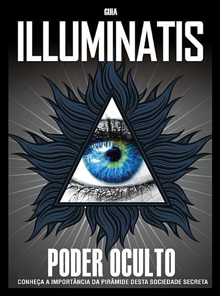 Guia Illuminatis Ed 01 PDF