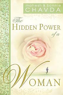 The Hidden Power of a Woman Book