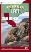 Easy Hikes Close to Home PDF