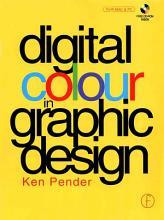 Digital Colour in Graphic Design PDF