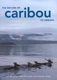 Return of Caribou to Ungava