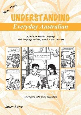 Understanding Everyday Australian PDF