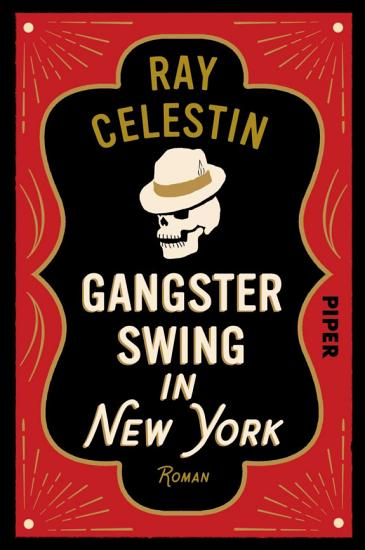 Gangsterswing in New York PDF