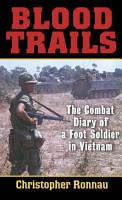 Blood Trails PDF