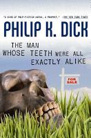 The Man Whose Teeth Were All Exactly Alike PDF