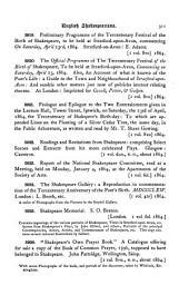 'Disestablishment of the Church', a sermon: Volume 25