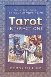 Tarot Interactions Book PDF