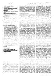 Fachdienst Germanistik PDF