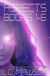 Aspects Books 1 6 Book PDF