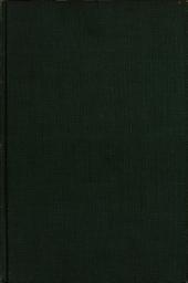 Donahoe's Magazine: Volume 28