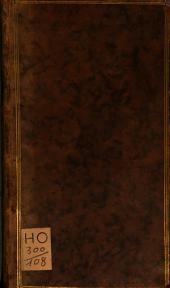 Toilette de M. l'archevêque de Sens, ou Réponse au factum des Filles Sainte-Catherine lès-Provins contre les Pères Cordeliers [Par Jean Burlugay]