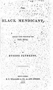 The Black Mendicant
