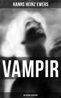 VAMPIR  Ein Gothic Klassiker PDF
