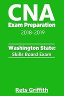 CNA Exam Preparation 2018 2019  Washington State Skills Board Exam PDF