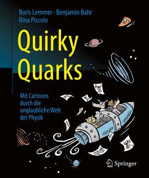 Quirky Quarks PDF
