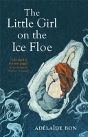 The Little Girl on the Ice Floe