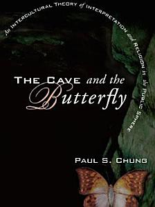 The Cave and the Butterfly PDF
