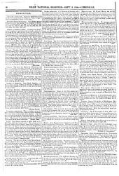 Niles' Weekly Register: Volumes 63-64