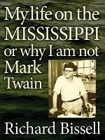 My Life on the Mississippi PDF