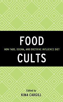 Food Cults PDF